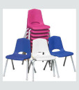 Childrens-Chairs-2