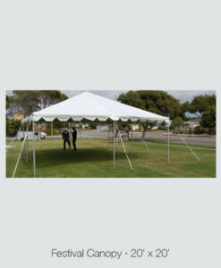 Canopies-Tents-20x20