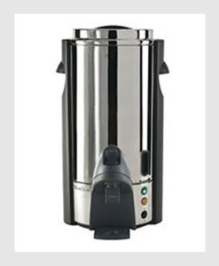 Coffee Percolator-Urn