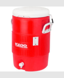 Igloo Drink Cooler